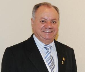 José Alcides dos Santos