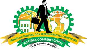 Sistema CONFERE/COREs