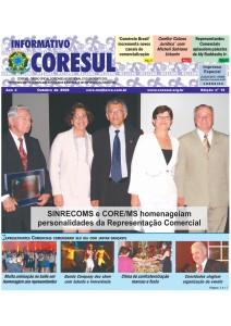 capa_15