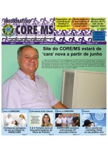 capa_16