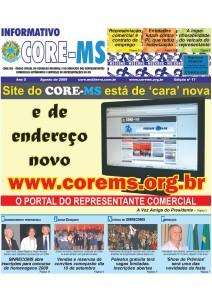 capa_17