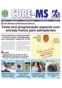 capa_26
