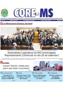 capa_29