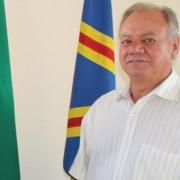 """Presidente José Alcides: """"é fundamental que o CORE-MS e SIRECOM-MS promovam integração com a sociedade"""""""