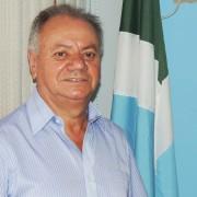 Congresso Nacional do Sicomércio 2015 terá presença do presidente do SIRECOM-MS, José Alcides dos Santos. Foto: Cristina Gomes/Assessoria de Comunicação