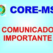 comunicado_recesso