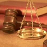 artigo coluna juridica