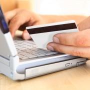 Consumidor deve ficar em  alerta se a oferta for muito vantajosa. Foto Divulgação