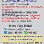 web-ok-plantao-contribuicao-sindical-e-core