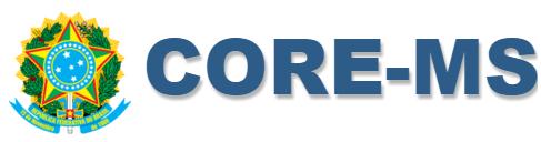 CORE-MS