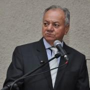 Presidente do CORE-MS, José Alcides dos Santos,  deu os parabéns a todos que se mobilizaram na luta pela manutenção das conquistas dos representantes comerciais