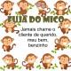 fuja-mico