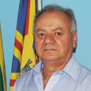 Presidente do SIRECOM-MS, José Alcides, convoca eleitores para votar com consciência. Foto Arquivo CORE-MS