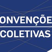 convencoes coletivas