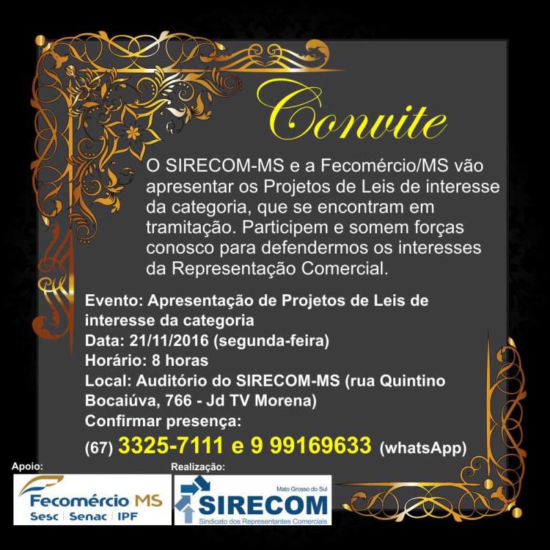 convite-projeto-lei
