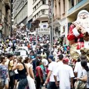 Taxa de desemprego atingiu 11,8% com 12 milhões de pessoas desocupadas no Brasil, diz pesquisa do IBGE. Imagem:  Marcelo Camargo/Agência Brasil