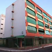 Usado para reajustar aluguéis, IGP-M é de 6,88 em 12 meses. Wilson Dias/Agência Brasil