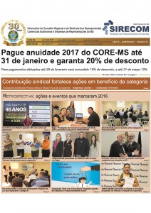 capa_34