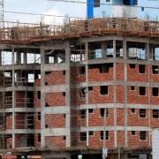 Construção civil. Antônio Cruz/Agência Brasil