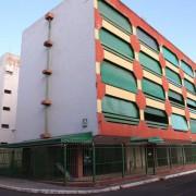 Índice que eleva alugueis variou 0,01% em março, mostrando queda em relação a fevereiro, quando ficou em 0,08%. Wilson Dias/Agência Brasil