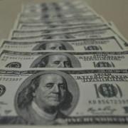 Brasileiros gastaram no exterior US$ 1,360 bilhão em fevereiro. Agência Brasil