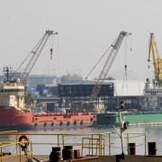 Banco Mundial defende maior redução tarifária externa para estimular a economia.  Agência Brasil