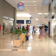 Pesquisa diz que cresceu percentual de pessoas que consideram o momento bom para compra de bens duráveis (6,6%).     Agência Brasil