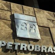 Imagem Agência Brasil
