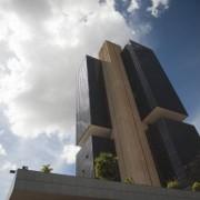 Banco Central: boletim Focus reduziu projeções para a inflação deste ano e de 2018. Antonio Cruz/Agência Brasil