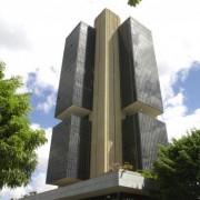 As projeções permanecem abaixo do centro da meta de inflação, que é 4,5%, diz Banco Central. arquivo Agencia Brasil