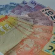 dinheiro _50_20_10_05_02-1 marcello casal agt br