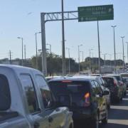 Gasolina fica mais cara a partir de amanhã nas refinarias. José Cruz/Agência Brasil
