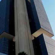 Banco Central consulta instituições financeiras para elaborar o Boletim Focus com projeções para a economia. Agência Brasil