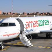Aeronave-amaszonas_crj_200_22